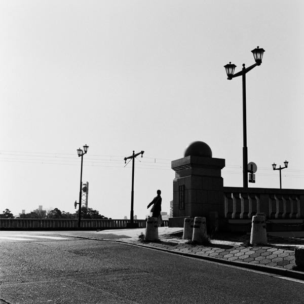 Keiko-sasaoka-park-city