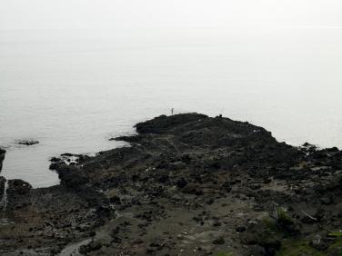 Fishing-003-2011