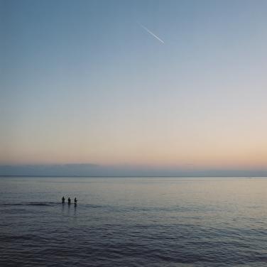 Fishing-011-2008