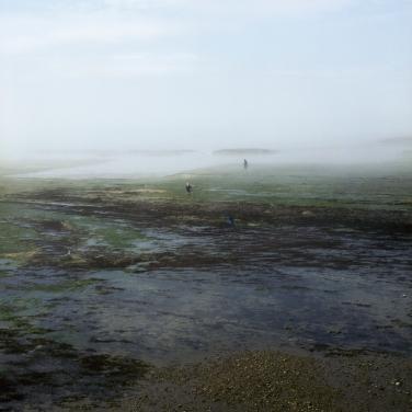Fishing-028-2010