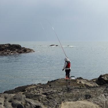 Fishing-029-2012