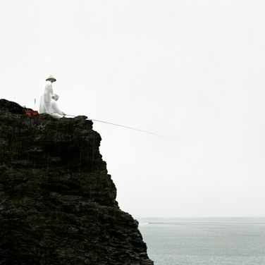 Fishing-040-2007