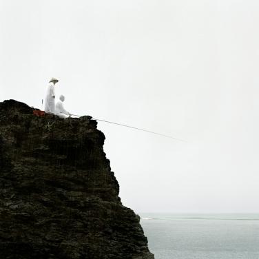 Fishing-041-2007